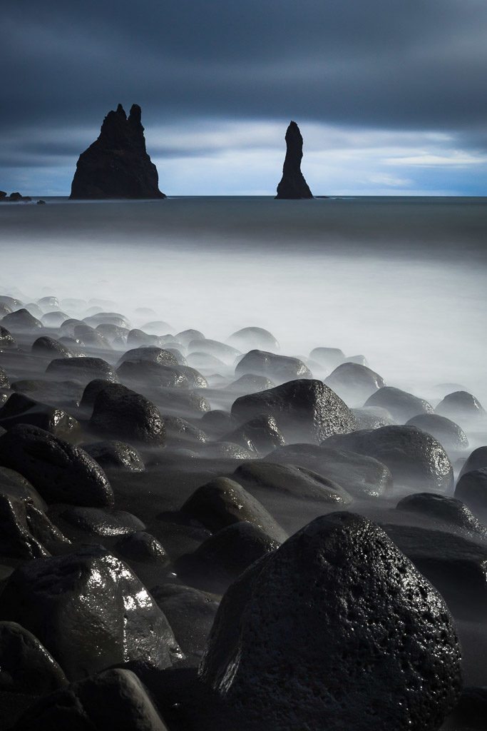 ight photo of Iceland: ©Lance Keimig. All rights reserved.