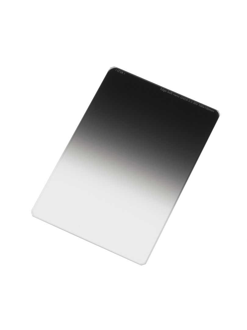 Irix Edge 100 Soft GND FIlter